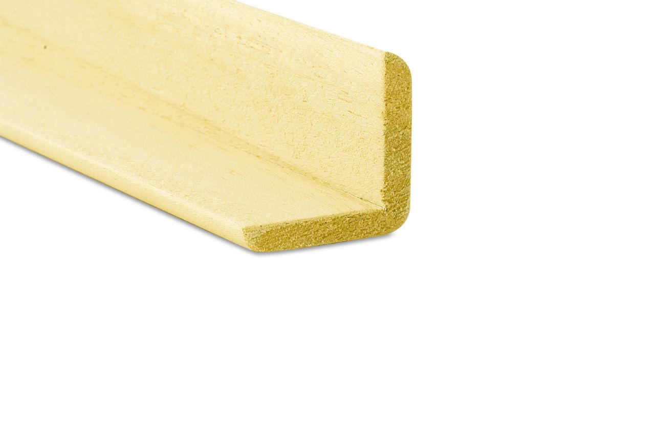 Moulures et tasseaux mercierbois for Baguette d angle pour enduit exterieur